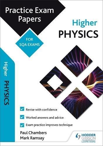 physics examination papers