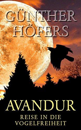 avandur-reise-in-die-vogelfreiheit-german-edition
