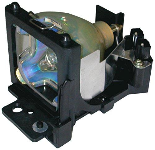 lampade-videoproiettore-hitachi-cp-x340oi-dt00671