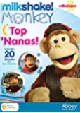 Milkshake Monkey [DVD]