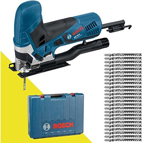 Bosch GST 90 E, 060158G002