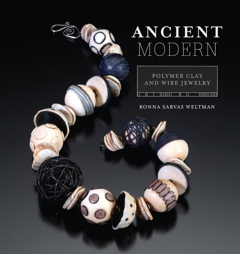 ancient-modern-polymer-clay-wire-jewelry