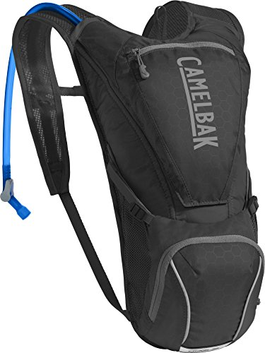 camelbak-1120002900-rogue-hydration-pack-zaino-da-escursionismo