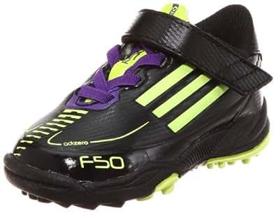 Adidas scarpe da calcio bambini scarpe e borse for Amazon scarpe bambino