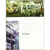 Almacenaje, Manutencin y Trasporte Interno En La Industria (Manuals, Band 11)