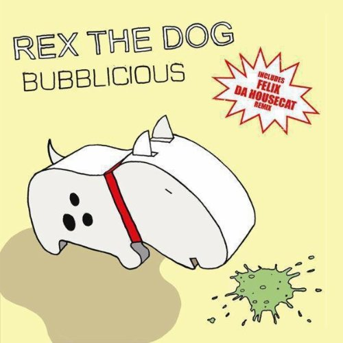 bubblicious-ben-hoo-circle-line-remix
