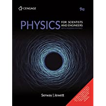 Raymond a serway books related products dvd cd apparel physics for scientists and engineers fandeluxe Image collections