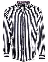 2b138f0a56fcc3 Suchergebnis auf Amazon.de für  hemd anker herren  Bekleidung