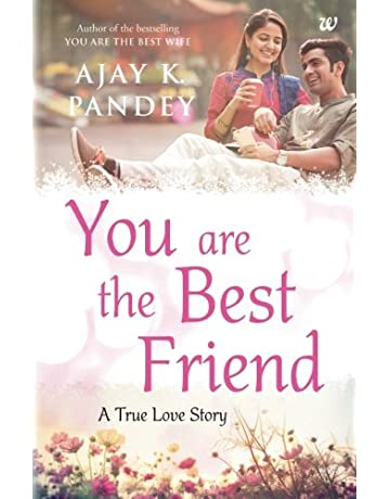 Romance Books : Buy Books on Romance Online at Best Prices in India