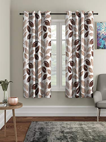 check MRP of kitchen curtains modern Cortina