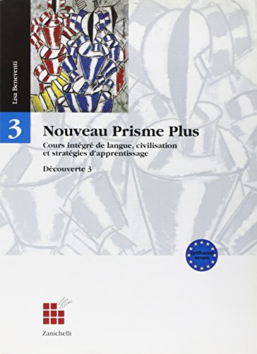 nouveau-prisme-plus-cours-integre-de-langue-et-strategies-dapprentissage-con-2-cd-audio-per-le-scuole-3.pdf