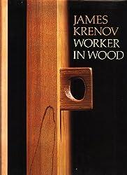 James Krenov: Worker in Wood