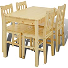 Table de cuisine bar ikea - Amazon table de bar ...