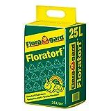 Floragard Floratorf, 25 L