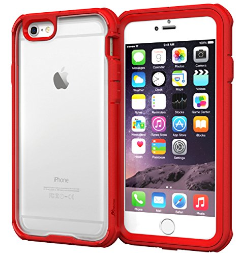 iphone-6s-case-roocase-glacier-tough-iphone-6-47-hybrid-scratch-resistant-clear-pc-tpu-armor-full-bo