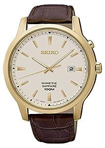 Reloj-Seiko-para Hombre-SKA744P1 de Seiko