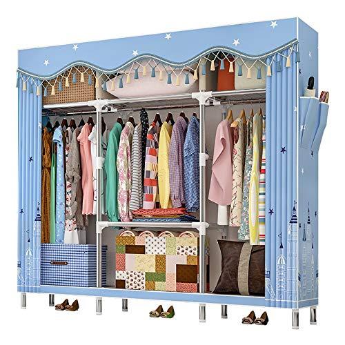 Offerte cabine armadio | Classifica prodotti (Migliori ...