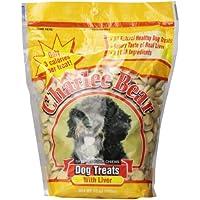Charlee oso perro tratar, 16-ounce, hígado