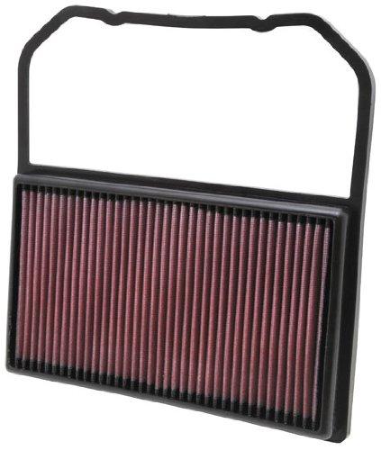 Preisvergleich Produktbild K&N 33-2994 Tauschluftfilter