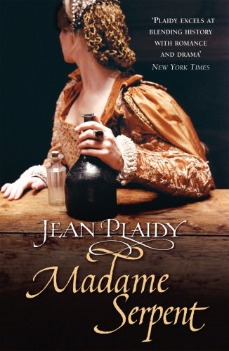 madame-serpent-the-medici-trilogy-volume-1
