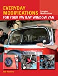 Everyday Modifications for Your VW Ba...