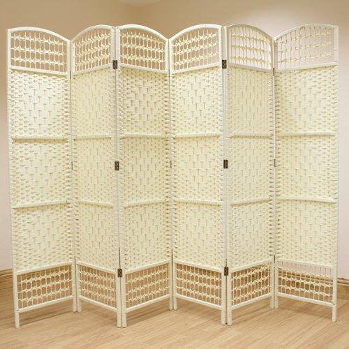 hartleys-cream-6-panel-hand-made-wicker-room-divider