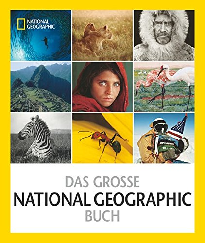 das-grosse-national-geographic-buch