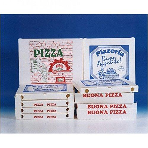 scatole-pizza-33x33-confezione-200-pz