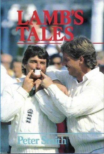 Lamb's Tales por Allan Lamb