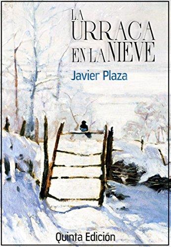 la-urraca-en-la-nieve-un-paseo-por-el-paris-impresionista
