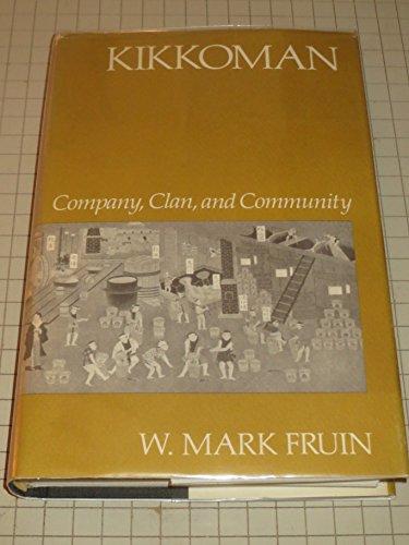 kikkoman-company-clan-and-community