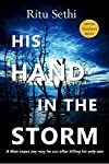 https://libros.plus/his-hand-in-the-storm-gray-james-detective-murder-mystery-and-suspense/