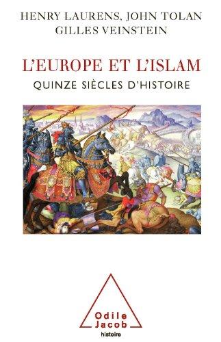 Europe et l'Islam (L')