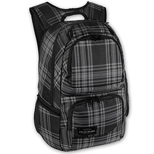 Columbia Laptop-rucksack (DAKINE Laptop Schulrucksack TERMINAL Rucksack Schulranzen Columbia)