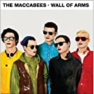 Wall Of Arms [VINYL]