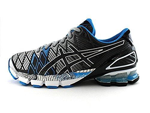asics-gel-kinsei-5-running-shoes-85