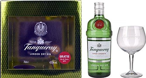 tanqueray-london-gin-mit-geschenkverpackung-mit-glas-1-x-07-l