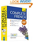 Teach Yourself Complete French (Book/...