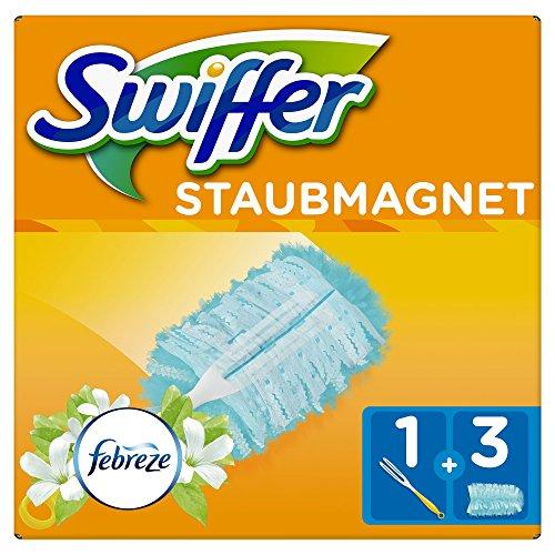 swiffer-staubmagnet-set-1-griff-3-ersatztucher-mit-febreze-duft