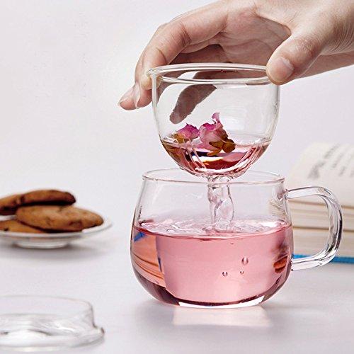 aliciashouse-320ml-termoresistente-trasparente-tazza-di-vetro-tazza-di-te-con-coperchio-filtro-infus