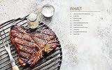 Weber's Smoken: Einfach und unkompliziert mit Grill und Räuchergrill (GU Weber's Grillen) -