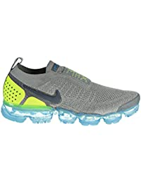 outlet store a1cb5 69045 NIKE Air Vapormax FK MOC 2, Chaussures de Running Mixte Adulte