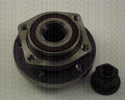 triscan-8530-27110-kit-de-roulements-de-roue