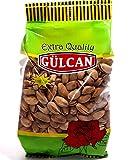 Gülcan - Antep Pistazien - leicht gesalzen und mild geröstet (350g)