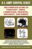 Best Kits de Canning - The Complete U.S. Army Survival Guide to Firecraft Review