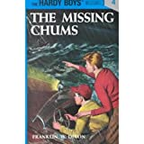 ISBN: 0448089041 - Hb 004 Missing Chums