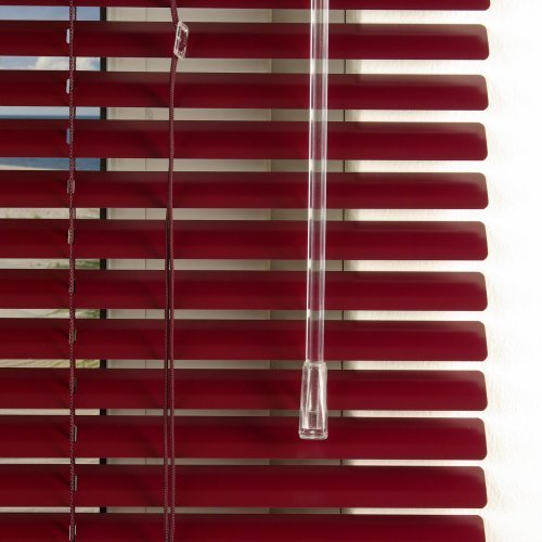 cortina-rail-para-persianas-longitud-125-cm