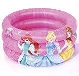 Bestway Disney PRINCESS Baby Pool, Planschbecken