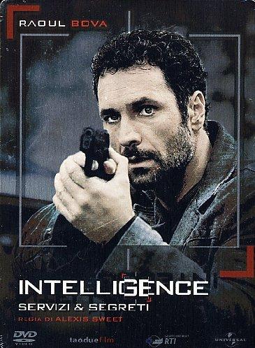 Intelligence - Servizi &