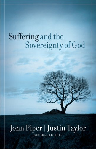 suffering-and-the-sovereignty-of-god